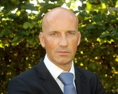 Pelle van der Lee