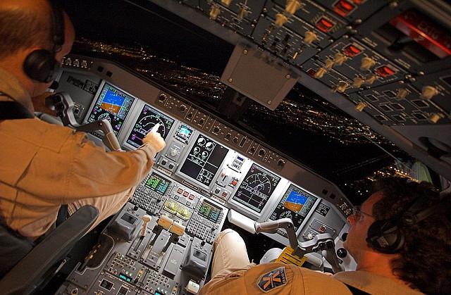 pilotsatwork2