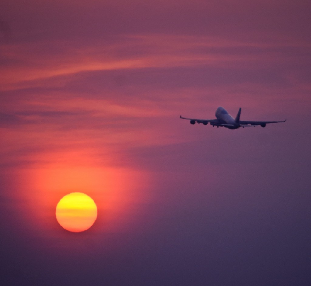plane-170984